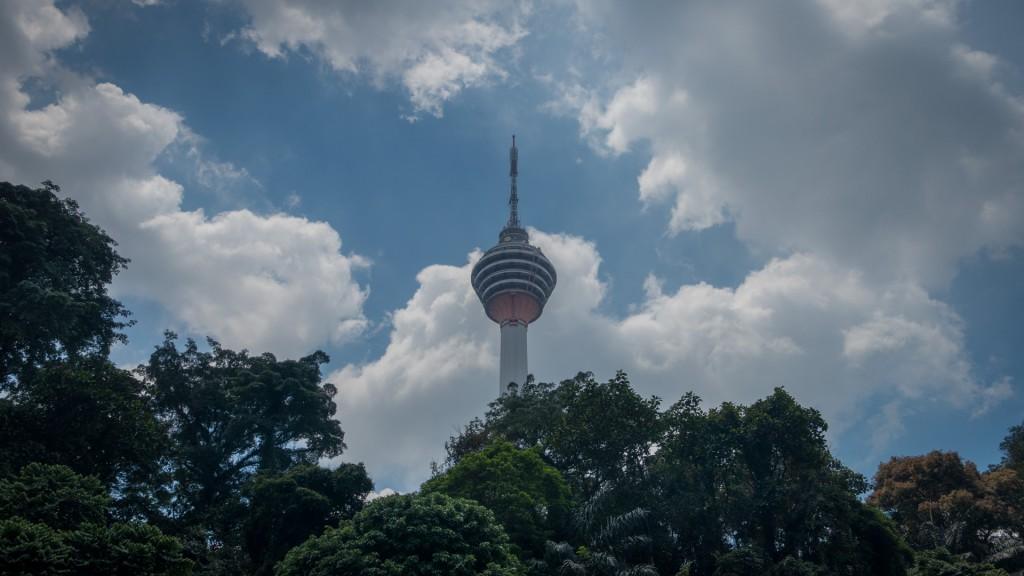 Kuala Lumpur (1 of 9)